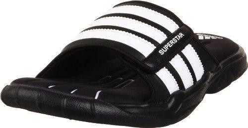 Adidas SS 2G Slide 2 M