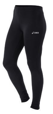 Asics Women's Compression Tight Large