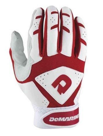 DeMarini Uprising Batting Gloves