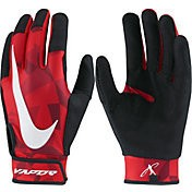 Nike Swingman Prospect Batting Glove