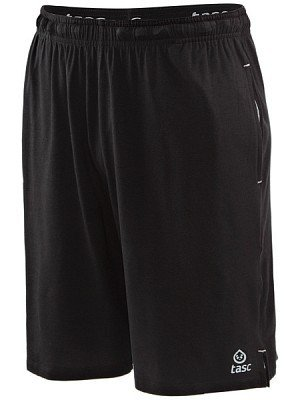 Tasc Performance Tasc Vital Training Short