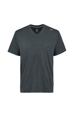 Tasc Performance Tasc Vital V-Neck