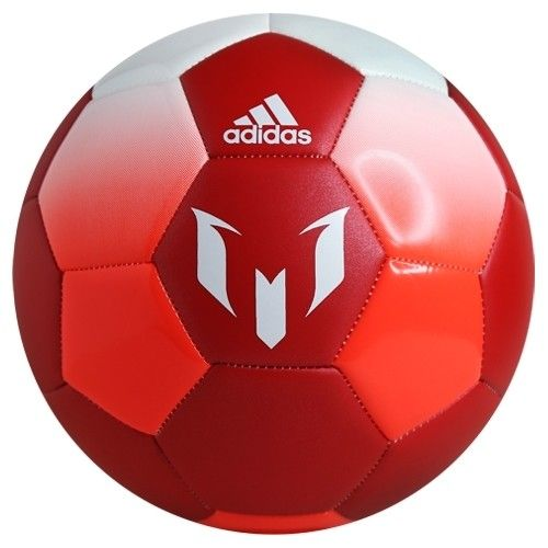 Messi Q1 Ball