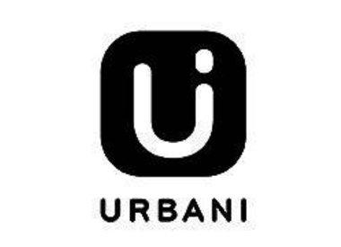 (Urbani)