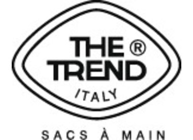 (The Trend)