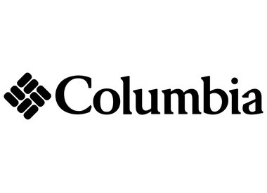 Culombia