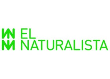 (El Naturalista)