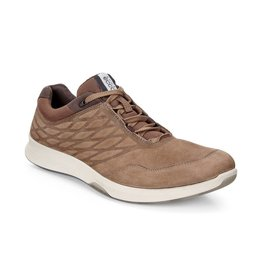 Ecco 870004-02175 - ECCO EXEED - BIRCH