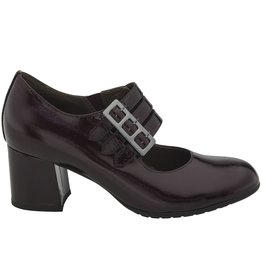 Earth FORTUNA-540 - EARTH CHAUSSURES - WINE