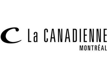 La Canadienne