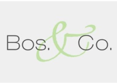 Bos&Co