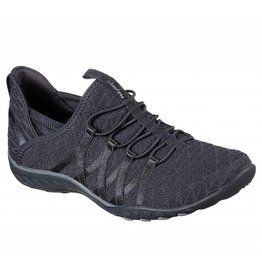 Skechers 23048/CCL - SKECHERS BREATHE-EASY - GRIS