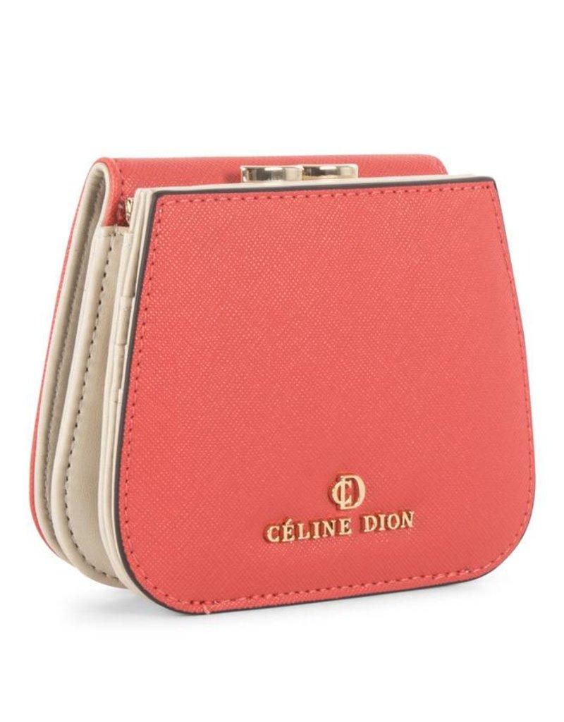Céline Dion LWL5440 - CÉLINE DION GRAZIOSO - CORAIL