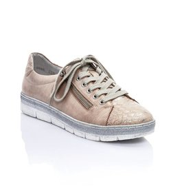 Remonte D5800-31 - REMONTE CHAUSSURES - GINGER