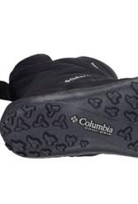 Culombia 1803141-010 | COLUMBIA MINX SLIP II - NOIR