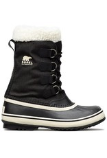Sorel 1308911-011 | SOREL WINTER CARNIVAL - NOIR