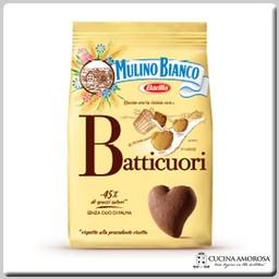 Mulino Bianco Mulino Bianco Batticuori 12.3 Oz (350g)