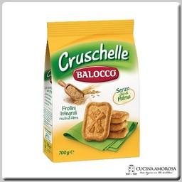 Balocco Balocco Cruschelle 24.69 Oz (700g) Bag
