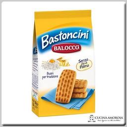 Balocco Balocco Bastoncini 24.7 Oz (700g) Bag