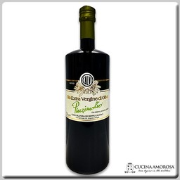 Casa Olearia Giuseppe Calvi Casa Olearia Giuseppe Calvi Extra Virgin Olive Oil 26.45 Oz (750ml)