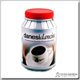 Danesi Caffe Danesi Dancioc Powered Cocoa 2.2 lbs