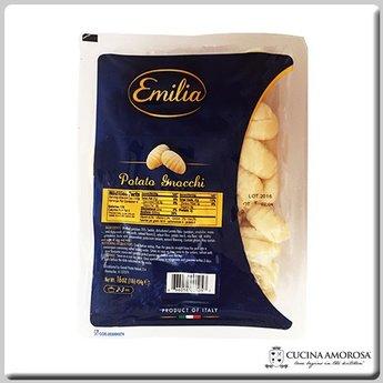 Emilia Emilia Brand Gnocchi with Potato 17.63 Oz