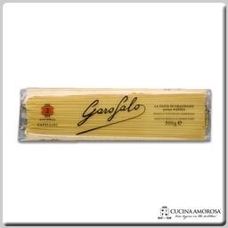Lucio Garofalo Garofalo Signature Capellini 1 Lb