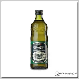 San Giuliano San Giuliano Extra Virgin Olive Oil 100% Italian Olives 750 ml