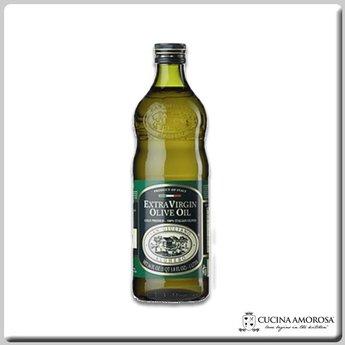 San Giuliano San Giuliano Extra Virgin Olive Oil 100% Italian Olives 750 ml