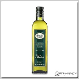 San Giuliano San Giuliano Extra Virgin Olive Oil ''Fruttato'' 750 ml