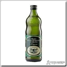 San Giuliano San Giuliano Extra Virgin Olive Oil 1 100% Italian Olives Lt.