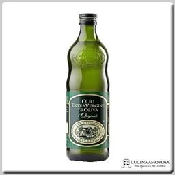 San Giuliano San Giuliano Extra Virgin Olive Oil 1 Lt.