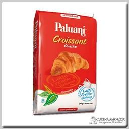 Paluani Paluani 6 Croissants Classici 8.8 Oz (250g)