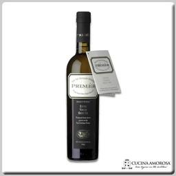 San Giuliano San Giuliano Primer EVOO 500 ml