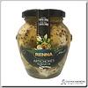 Renna Renna Artichokes in Olive OIl 9.88 Oz (280g)