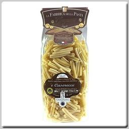 La Fabbrica Pasta Gragnano La Fabbrica Pasta Gragnano Caserecce 17 Oz (Pack of 3)