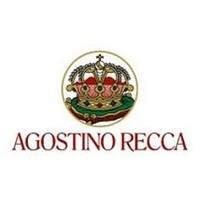 Agostino Recca