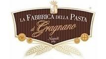 La Fabbrica Pasta Gragnano