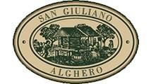 San Giuliano