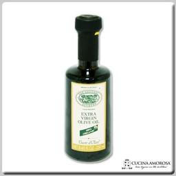 San Giuliano San Giuliano Organic Extra Virgin Olive Oil ''Cuor d'Olivo'' 100% Italian Olives 250ml