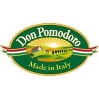 Don Pomodoro