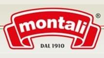 Montali