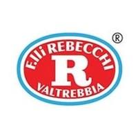 Rebecchi
