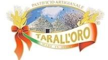 Tarall'oro