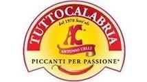 Tutto Calabria