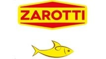 Zarotti