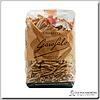 Lucio Garofalo Garofalo Signature Whole Wheat Casarecce 1 Lb