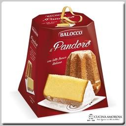 Balocco Balocco Pandoro Classico (1000g) 2.2 Lbs