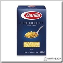 Barilla Barilla Conchigliette 16.7 Oz (500g)
