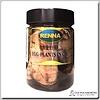 Renna Renna Grilled Eggplant in Oil 10.5 Oz Jar